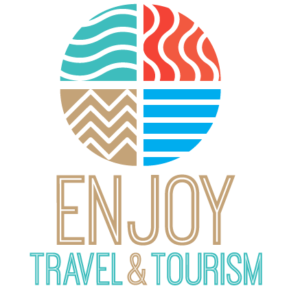 Enjoy Travel and Tourism